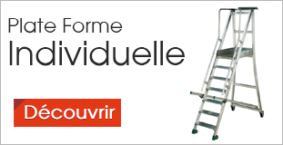 plate forme individuelle